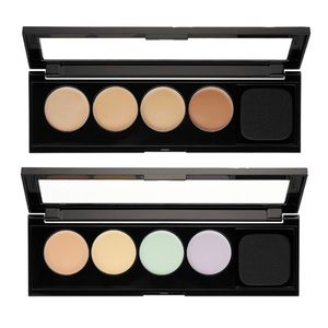L'Oreal Concealing & Contour and Color Correcting